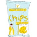 CHIPS BANANE PLANTAIN EPICEES 85 G